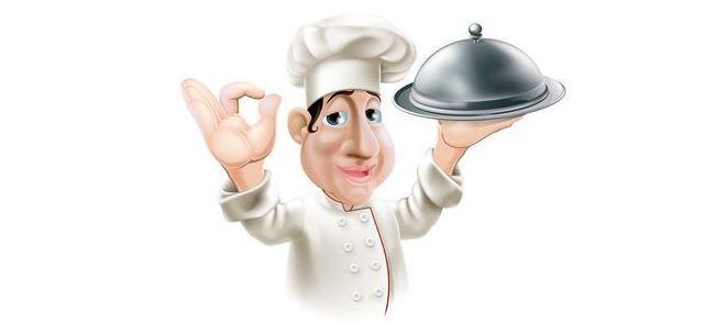Chcesz jeść zdrowsze posiłki? Naucz się gotować!