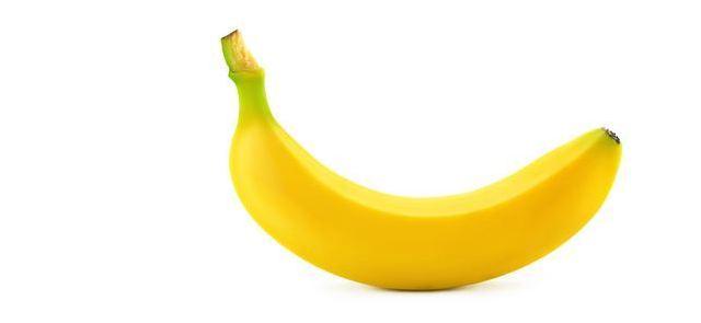 Banan Po Treningu Czemu Nie Potreningu Pl