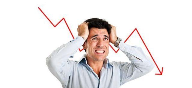Umiejętność radzenia sobie ze stresem i jej długofalowe konsekwencje zdrowotne