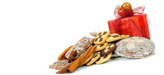 Jak bardzo zaszkodzi mi świąteczne obżarstwo?