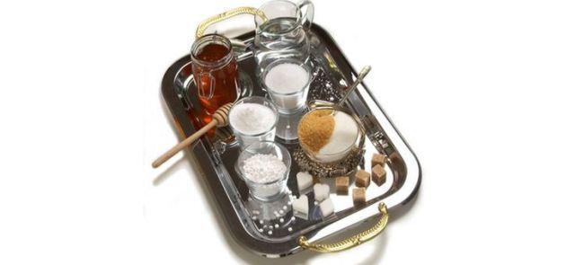 Ksylitol, czyli zdrowa alternatywa dla cukru