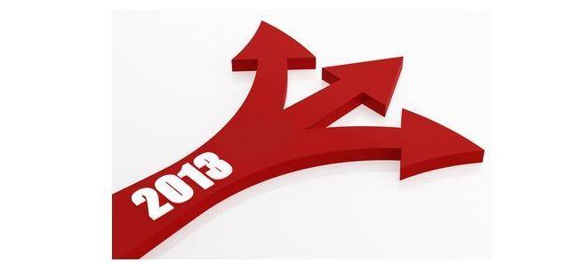 5 porad- jak nie zrezygnować z  postanowień noworocznych?