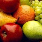 Kluczowe witaminy i składniki mineralne w sportach wytrzymałościowych.