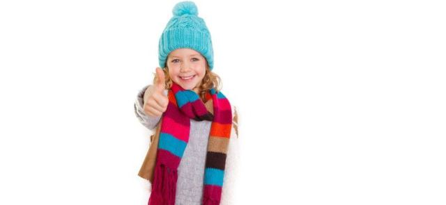 Pięć produktów, które pomogą Ci wygrać z przeziębieniem