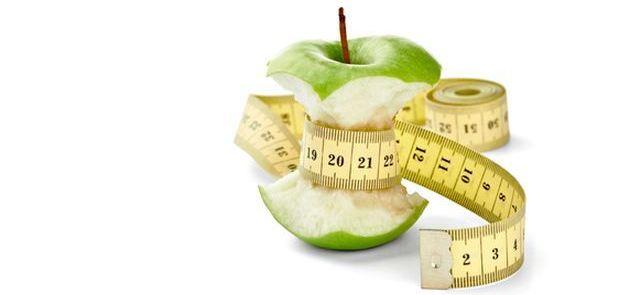 Jedzenie częściej mniejszych posiłków wcale nie sprzyja odchudzaniu!