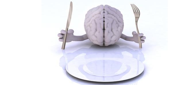 Pięć produktów, których spożycie korzystnie wpływa na kondycję psychiczną