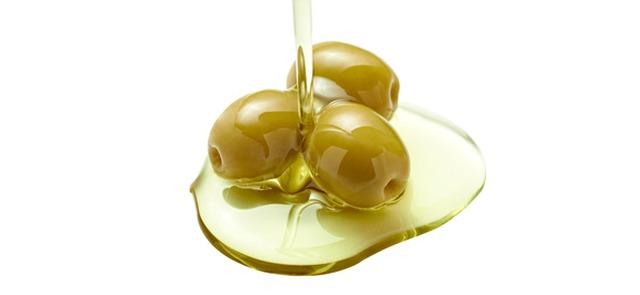 Jak wybrać dobrą oliwę z oliwek?