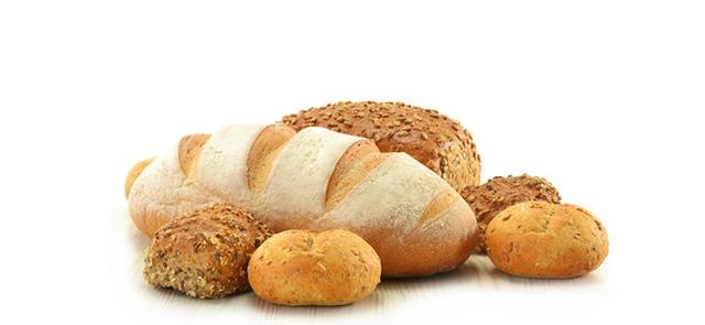 Co siedzi w chlebie?
