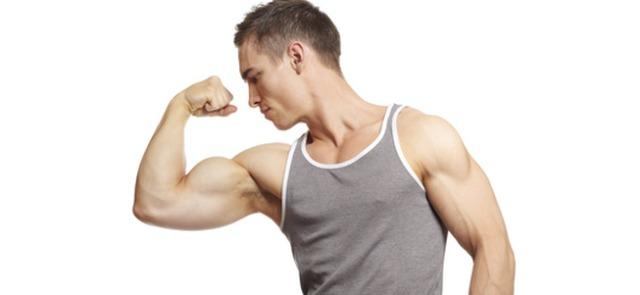 Rotacja węglowodanami, czyli dieta dla endomorfika