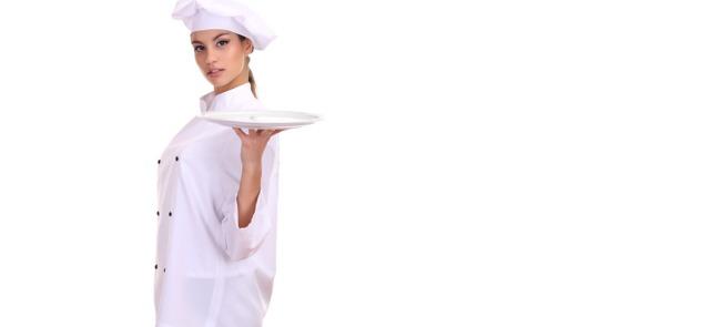 Jak urozmaicić codzienne menu ? Polub pokarmy, których nienawidzisz!