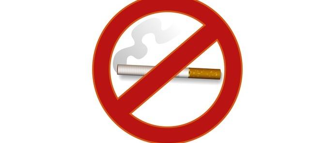 Czy rzucenie palenia musi wiązać się z przyrostem masy ciała?
