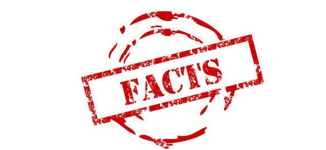 Cztery zaskakujące fakty na temat kreatyny