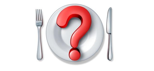 Cykliczna dieta ketogenna, czyli CKD – zapomniany sposób na uzyskanie wymarzonej sylwetki