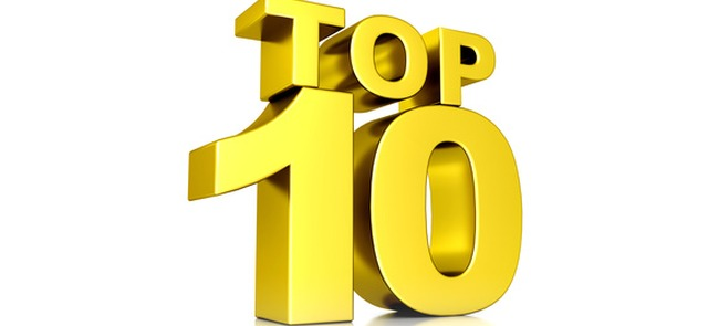 Dziesięć ciekawostek na temat tkanki tłuszczowej