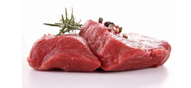 Mięso będzie coraz droższe, ale i lepszej jakości