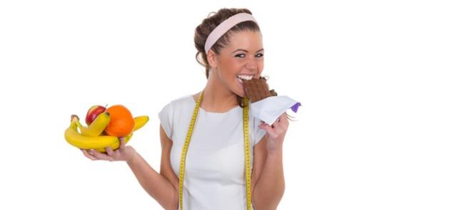 Słodkie nieporozumienie, czyli węglowodany, insulina i kwestia glikogenu