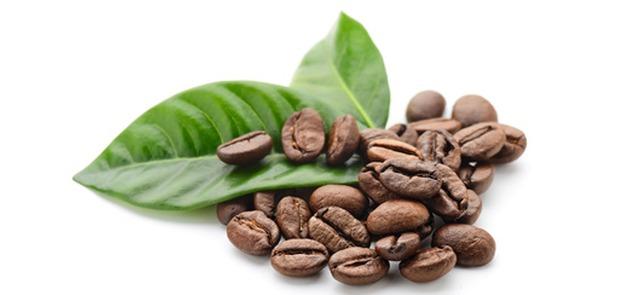 Osiem mitów na temat kawy!
