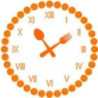 Co zrobić, gdy dopada nas głód pomiędzy posiłkami?