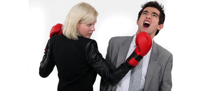 Czy boks może powodować uszkodzenia mózgu?