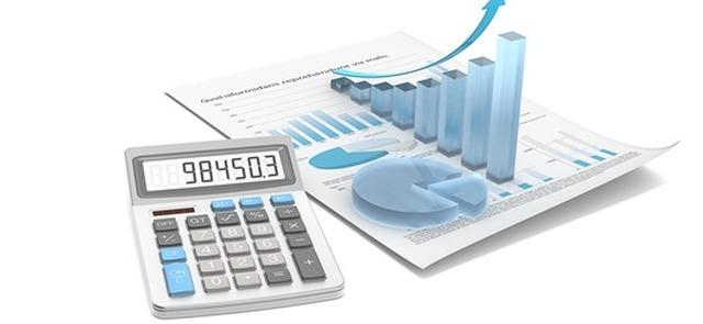 Indeks glikemiczny: wartościowy wskaźnik?