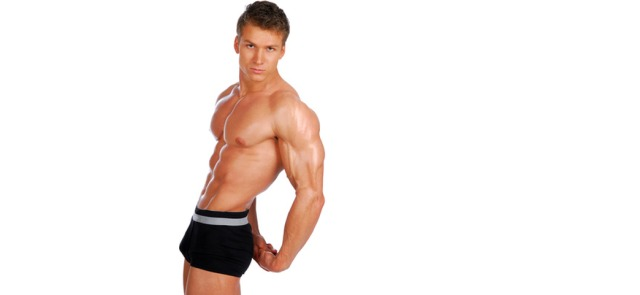 The tuning of exercises – i.e. a 100% workout!