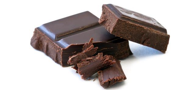 Kilka ciekawostek na temat czekolady