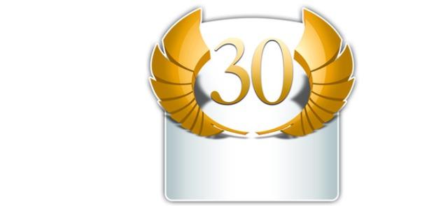 Skończyłeś 30 lat? Zbadaj profil lipidowy!