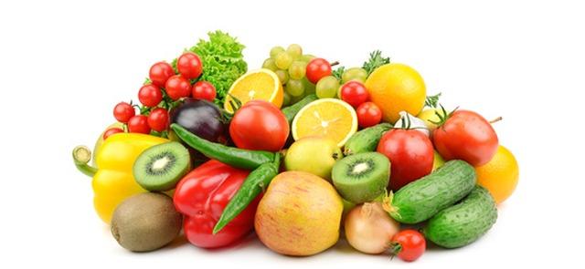 Pięć powodów dla których warto włączyć owoce do diety  osób aktywnych