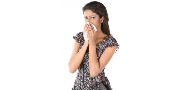 Katar  i zatkany nos – jak skutecznie złagodzić dokuczliwe objawy?