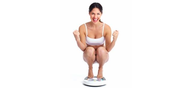 Odchudzanie w praktyce – jak się za nie zabrać, żeby się udało?