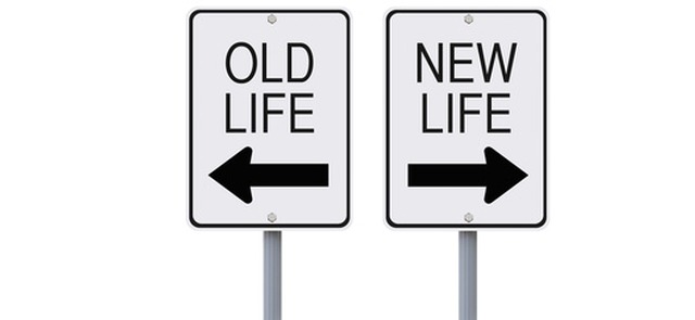Jak zachęcić partnera do zmiany trybu życia
