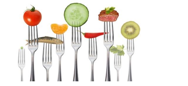 Dieta niełączenia, czyli czy rozdzielenia białka i węglowodanów faktycznie pomaga schudnąć?