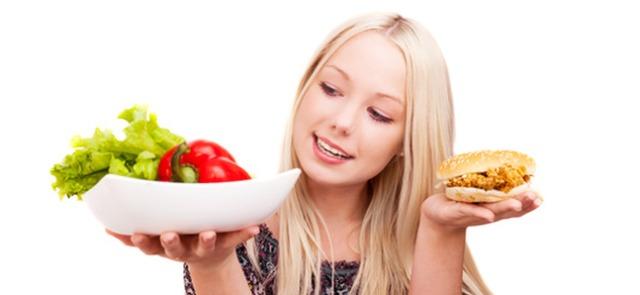 Czy po wysiłku należy unikać tłuszczu?