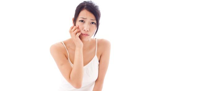 Dieta nie ma wpływu na trądzik: skąd wzięło się takie przekonanie? (Cz. I)