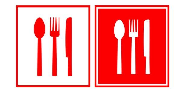 Jedzenie poza domem, fast-food i  sztuka rozsądnego wyboru