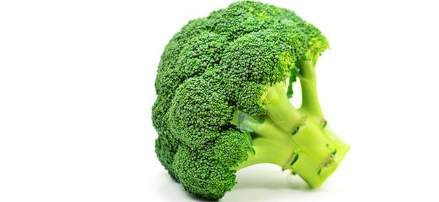 Brokuły – kilka ciekawostek