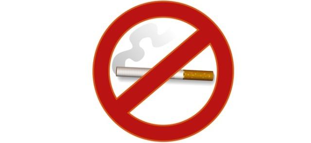 POChP – nieuchronna konsekwencja palenia tytoniu!