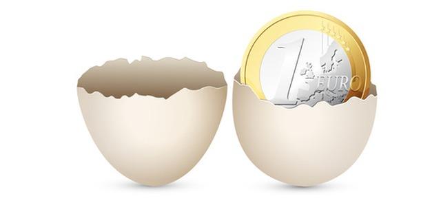 Pięć sposobów na obniżenie kosztów diety