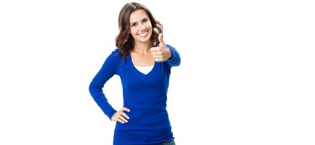 Chcesz ćwiczyć systematycznie? Rozwijaj poczucie własnej skuteczności!