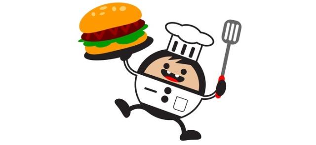 Domowy fast-food w wersji fit? Koniecznie spróbuj tych potraw!