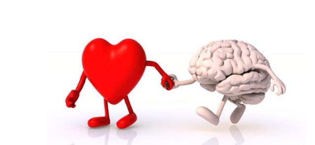 Jak otyłość wpływa na mózg?