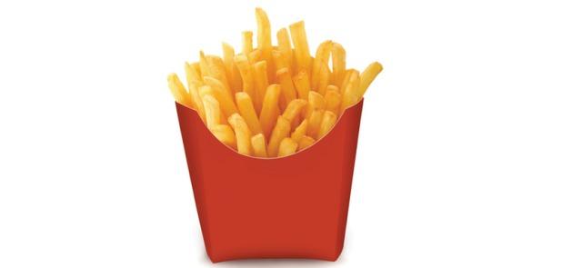 Czy jesteś uzależniony od śmieciowego jedzenia? 5 typowych objawów