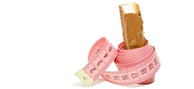 Dlaczego tak często rezygnujemy ze zdrowych nawyków żywieniowych?