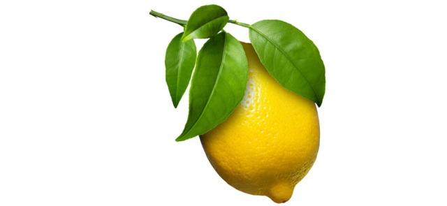 Sześć powodów dla których warto zadbać o odpowiednie spożycie witaminy C