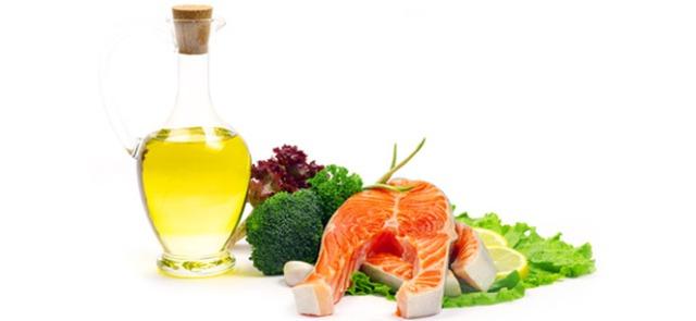 Tych źródeł tłuszczu nie powinno zabraknąć w Twojej diecie