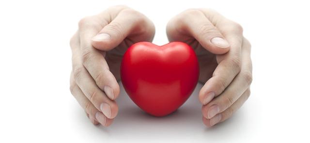 Składniki pokarmowe dobre dla Twojego serca