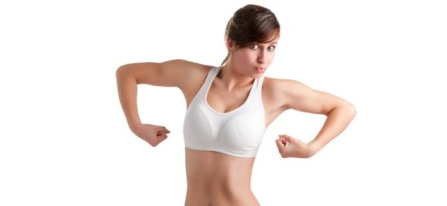 Jak pozbyć się tłuszczu nie tracąc mięśni? 10 porad dietetyka