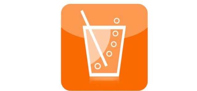 Fakty i mity na temat napojów gazowanych