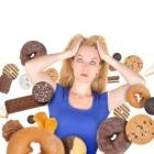 Jak poradzić sobie z uzależnieniem od śmieciowego jedzenia?