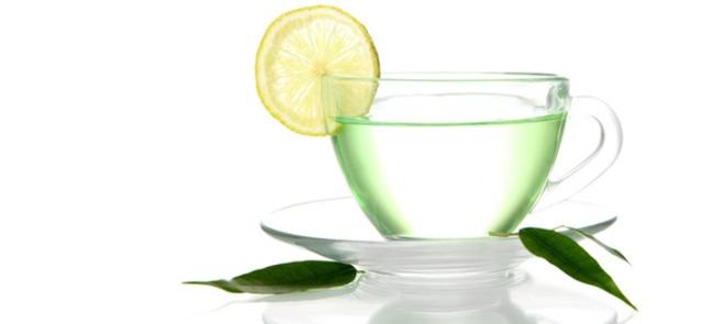 Napoje, które pomagają w redukcji tłuszczu